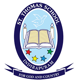 St.Thomas School